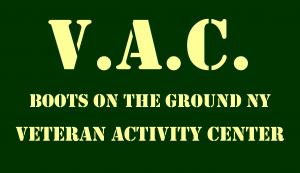 VAC veteran Activity Center