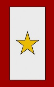 Gold_Star_Mothers_Flag_1