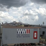 wwii%20museum