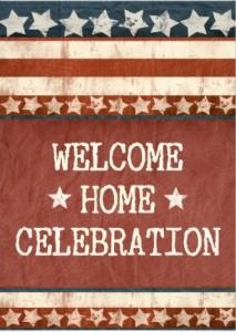 WELCOME HOME - HONOR FLIGHT - Sunday 9/21 @ Long Island MacArthur Airport | Ronkonkoma | New York | United States