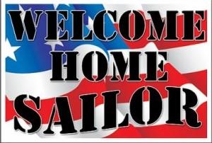 sailoir
