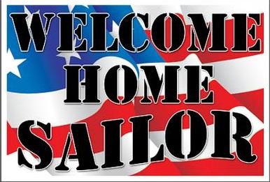http://www.bootsonthegroundny.com/wp-content/uploads/2014/04/sailoir.jpg