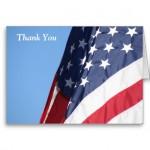 american_flag_thank_you_greeting_card-rf82f2efbae18411da441f44868974211_xvua8_8byvr_512