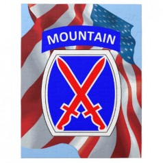 Statewide Motorcycle Escort of 10th Mountain Troops to Shelter Island. Friday – July 11th.