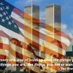 Patriot Ride on 9/11 – 2nd Annual