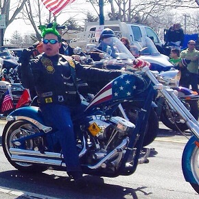 American Legion Patchogue Post 269 - Yahoo Local