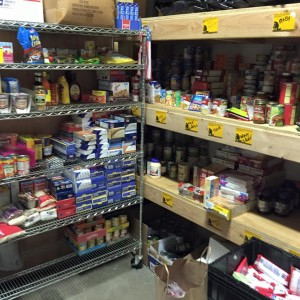 Food Pantry Drive and Care Package Supply collections - every 3rd Saturday @ The VAC at Boots on the Ground NY | Ronkonkoma | New York | United States