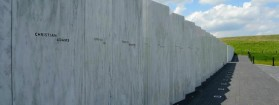 """""""Let's Roll"""" – Road trip to the Flight 93 Memorial in Shanksville, PA"""