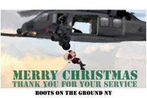 boots-christmas