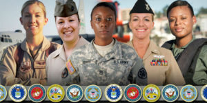 Female Veteran Peer Night - every Thursday @ The VAC at Boots on the Ground NY | Ronkonkoma | New York | United States